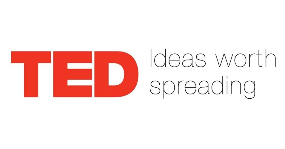 10-best-ted-talks-ever