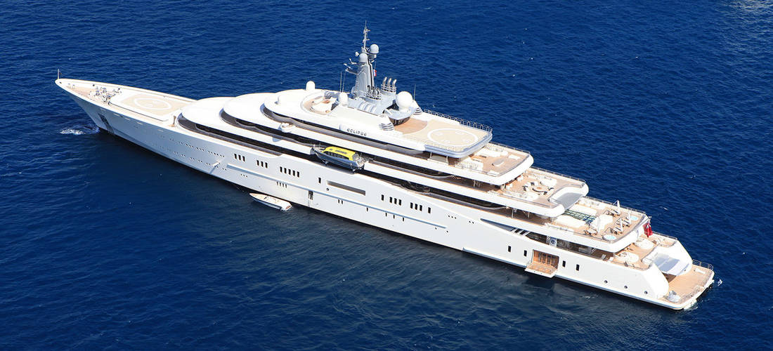 15-most-amazing-superyachts