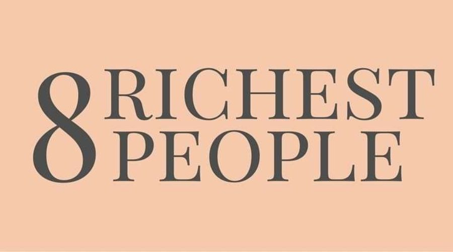 richest-people-ever
