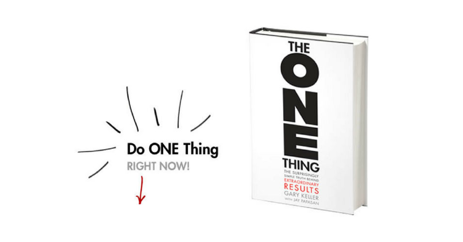 Lessons-from-the-one-thing