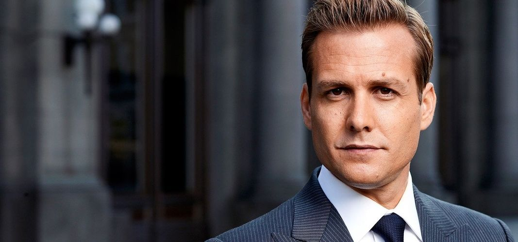 Suits-Harvey-Specter-Charisma