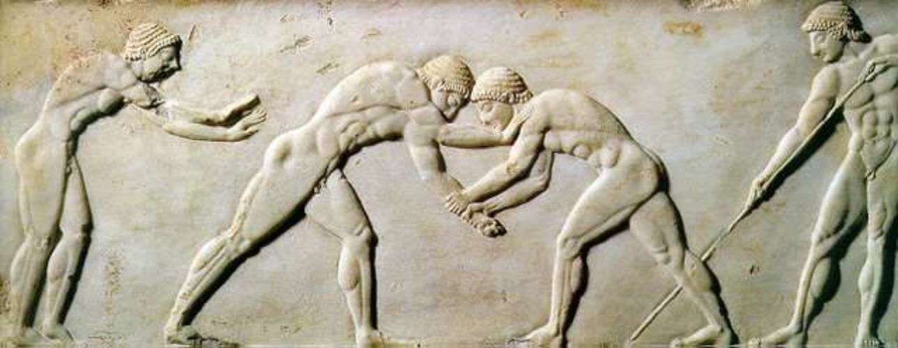 ancient-olympics-competition.jpg - 45.09 kb