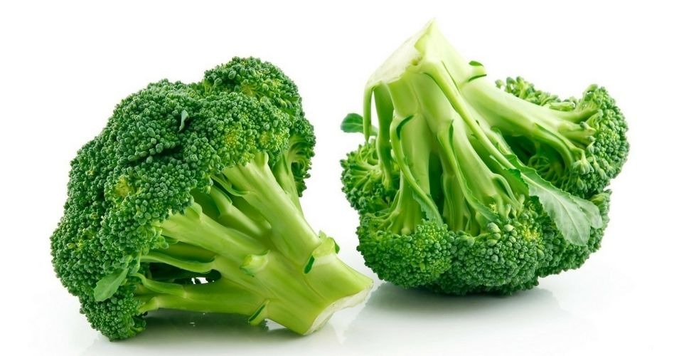 Brocolli-sprouts-benefits-cancer-preventing-aging
