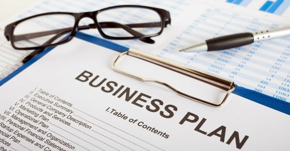 business-plan-tips