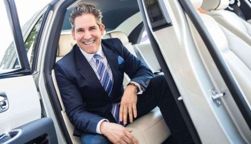 grant-cardone-success-rules