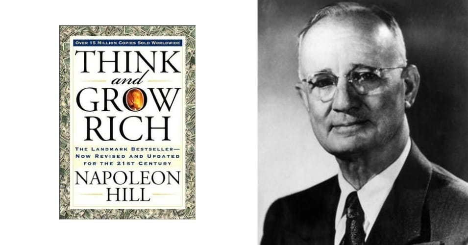 lessons-from-think-and-grow-rich