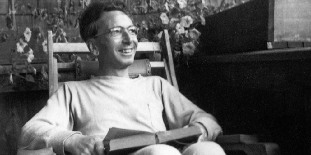 lessons-learned-viktor-frankl
