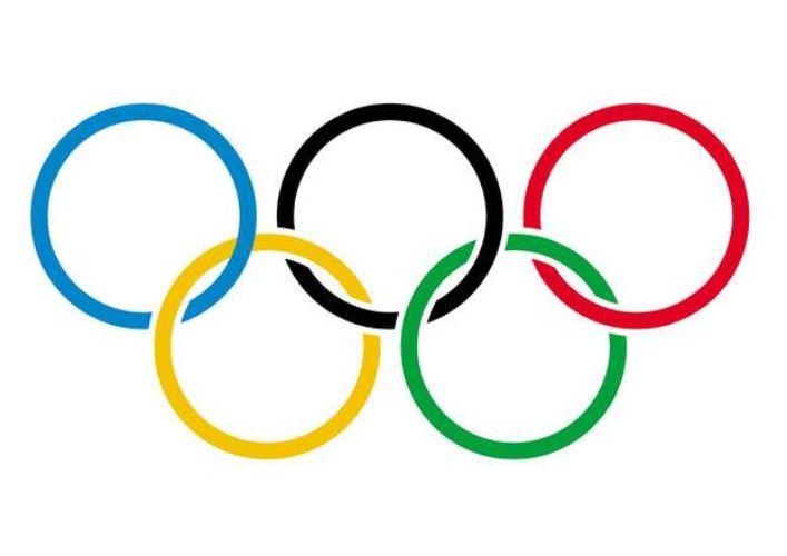 15 Amazing Olympic Facts That You May Not Know About