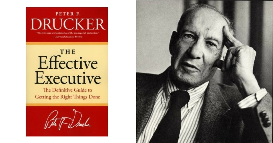peter-drucker-effective-executive-tips