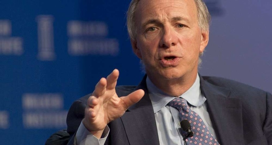 Ray-Dalio-10-Lessons-On-Wealth