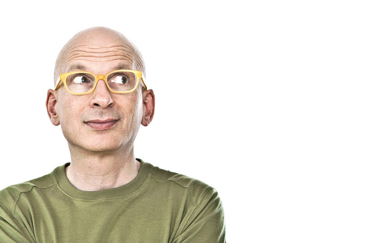 seth_godin_lessons-on-marketing