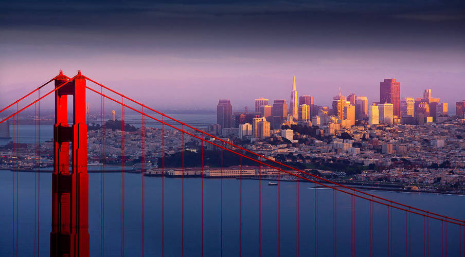 tech-entrepreneurship-reasons-san-francisco