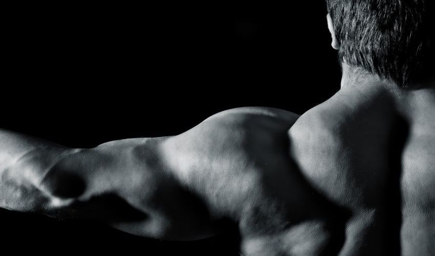 testosterone-boost-natural-ways