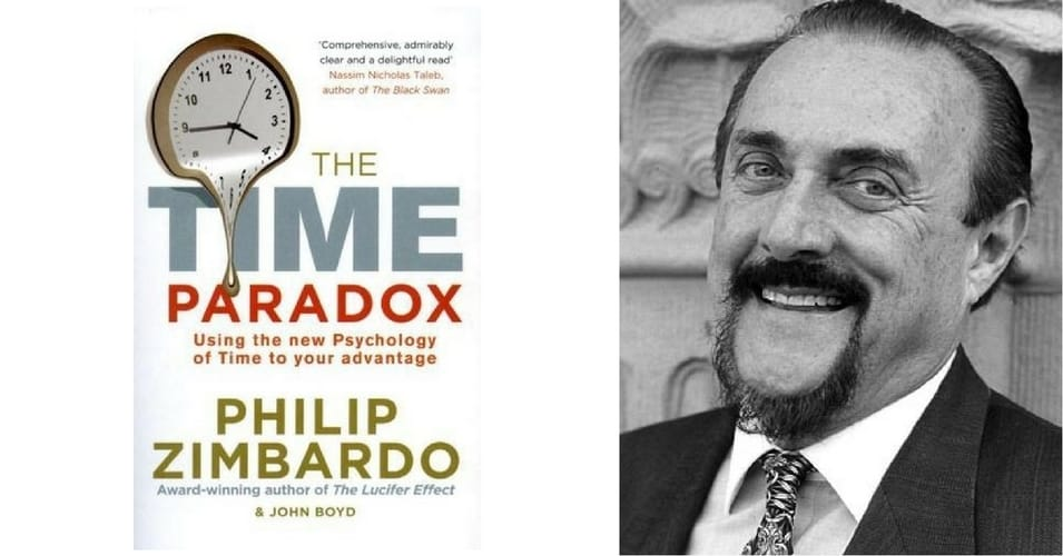 the-time-paradox-zimbardo-lessons