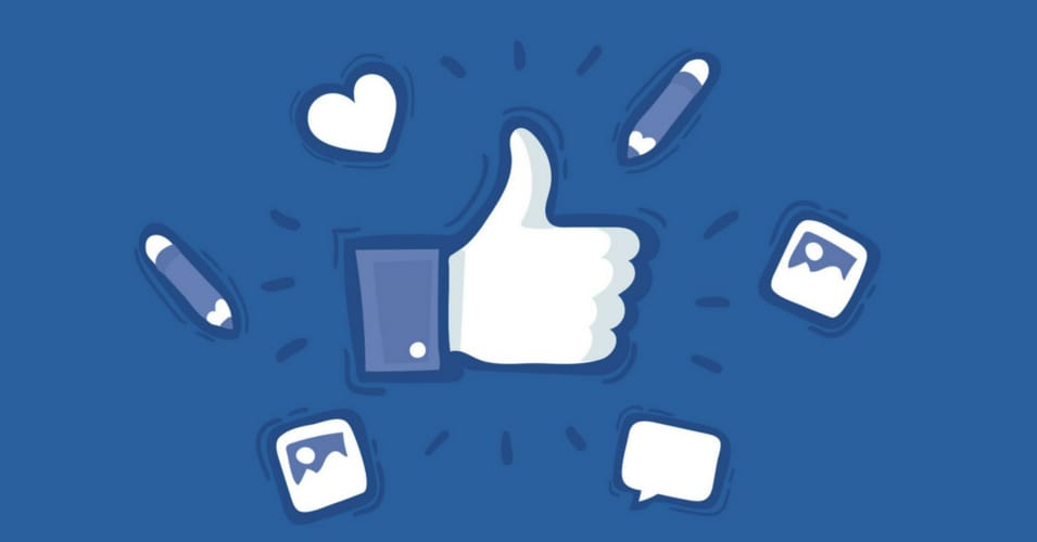 tips-facebook-business