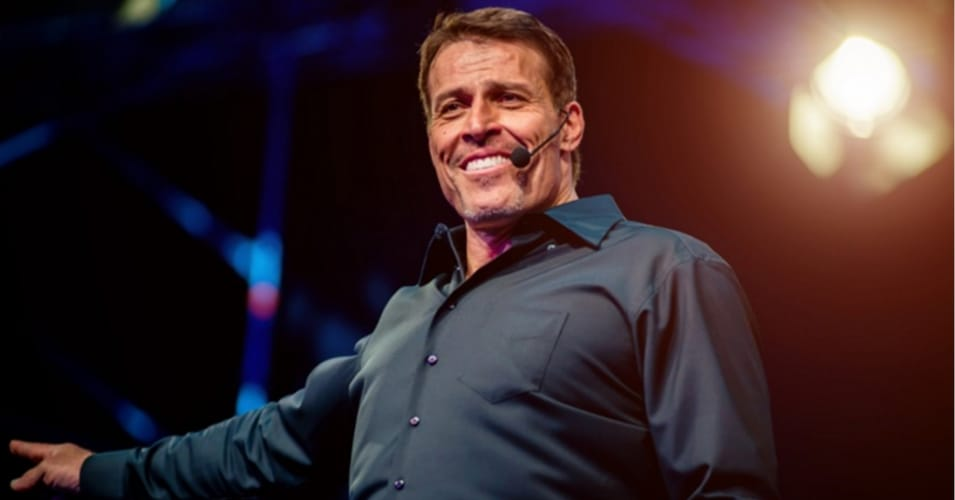 tony-robbins-wealth-happiness-lessons