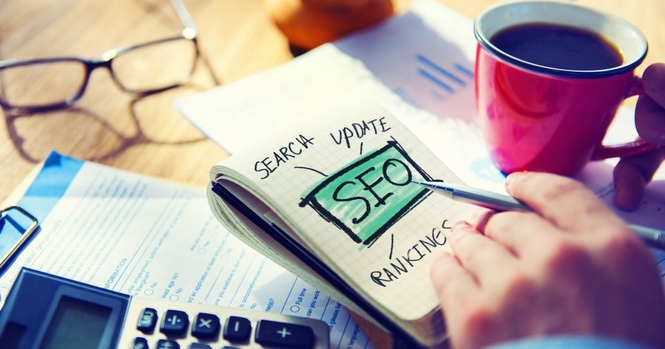 top-8-seo-strategy