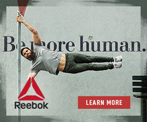 Be-more-human-Reebok