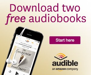 download-two-free-audiobooks