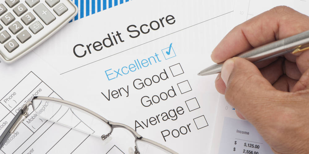 10-ways-improve-credit-score