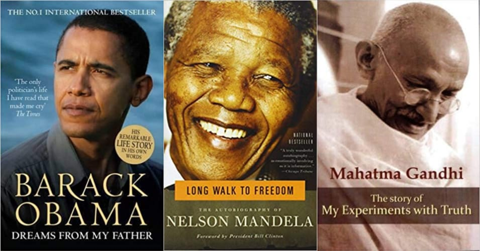 15-powerful-biographies-everyone-should-read