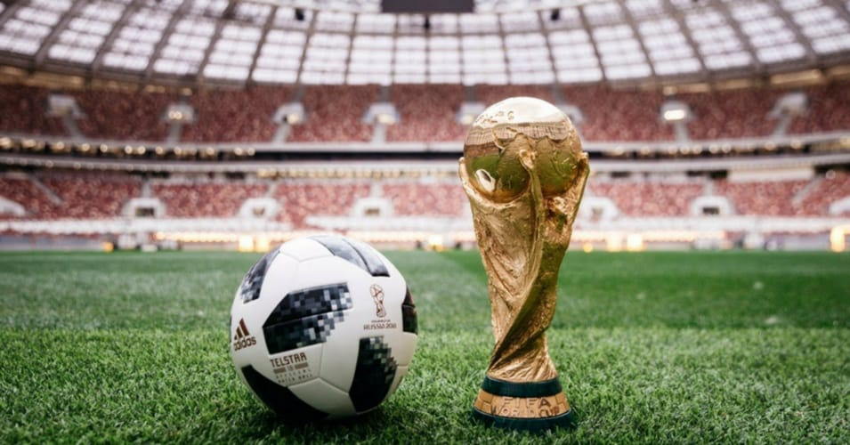25-amazing-facts-fifa-world-cup