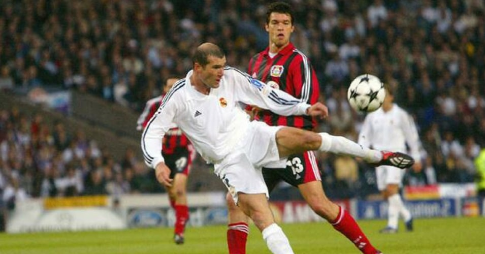 25-amazing-facts-zinedin-zidane-zizou