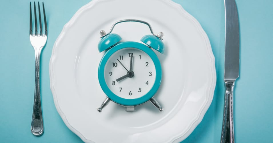 7-intermittent-fasting-health-benefits