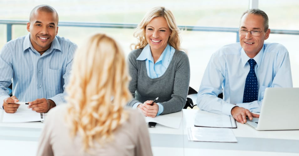 8-Traits-Best-Candidate-Job-Interview