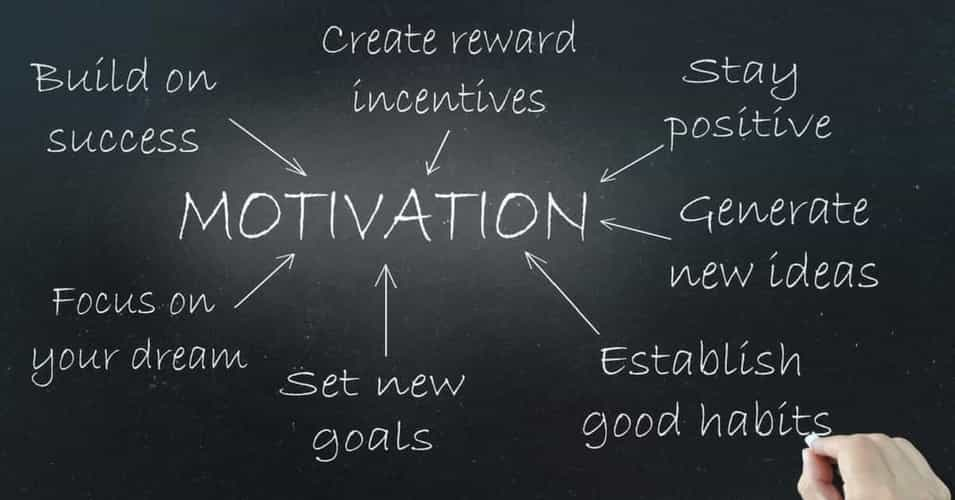 Tips-How-Get-More-Motivated-Life