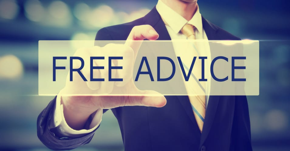 Tips-get-free-expert-advice