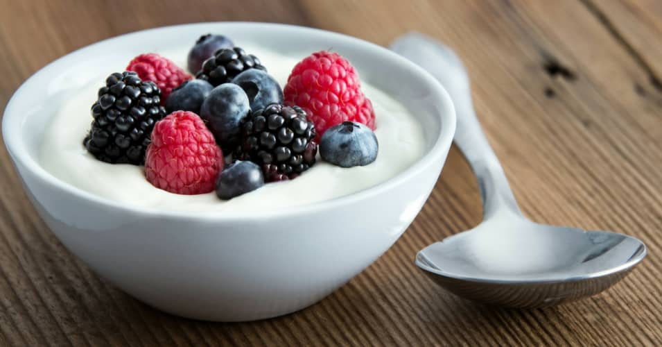 benefits-health-probiotics-sources