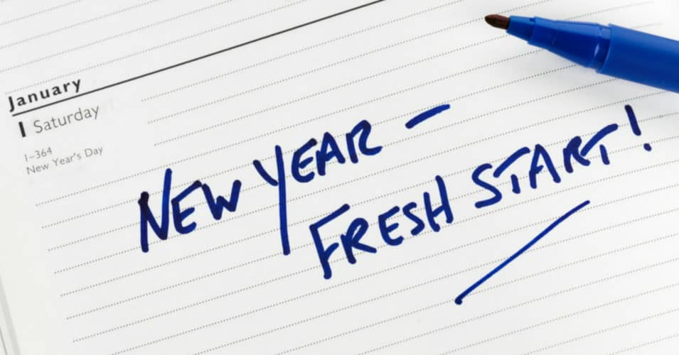how-to-stick-to-your-new-year-resolutions