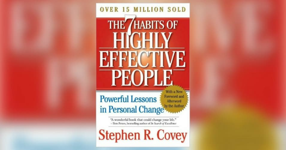 lessons-7-habits-highly-effective-people