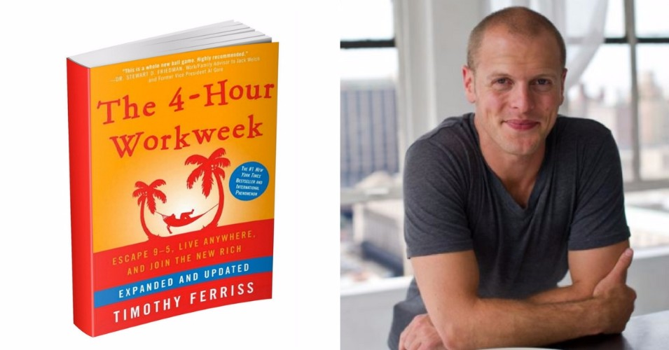 lessons-from-4-hour-work-week