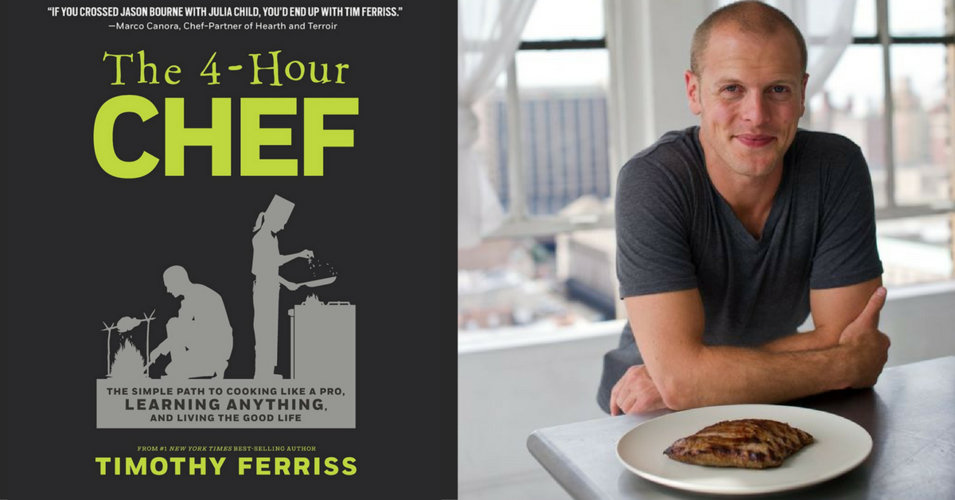 lessons-learned-from-four-hour-chef