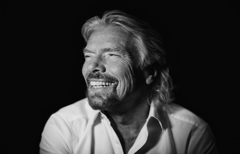 lessons-learned-from-richard-branson