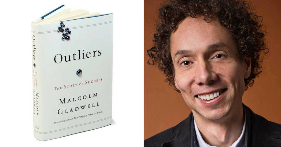lessons-learned-outliers-malcolm-gladwell