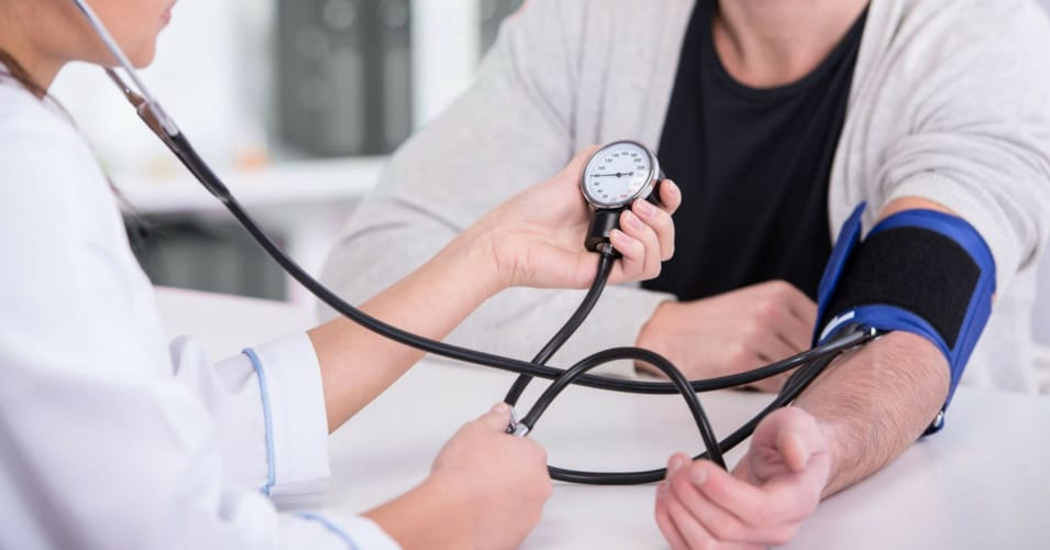 medical-check-ups-to-do-yearly-better-health
