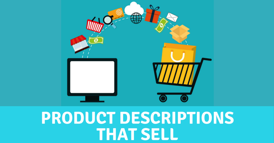 product-descriptions-that-sell