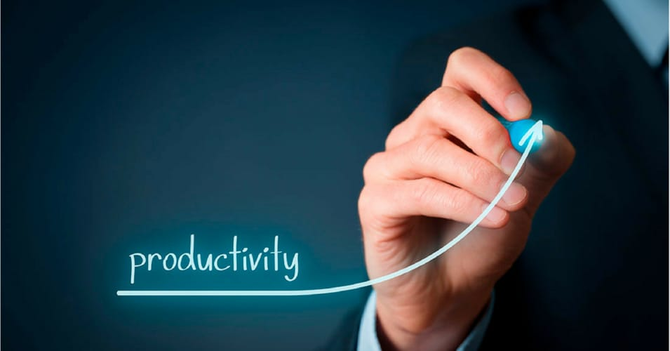 productivity-10x-results-tips