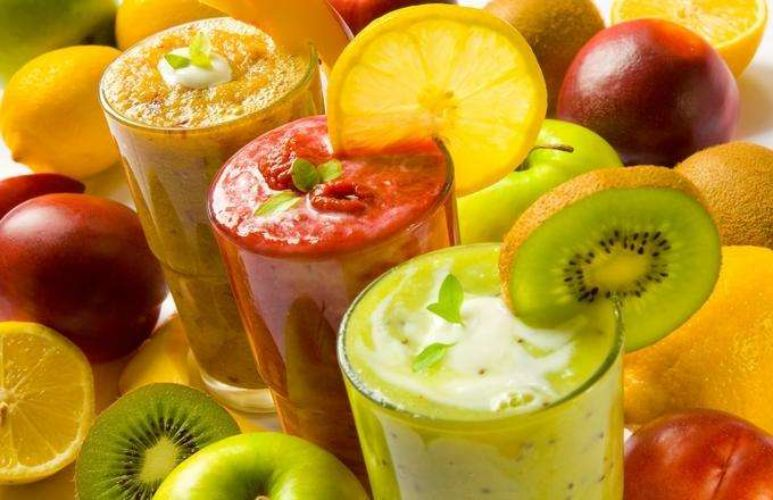 smoothies-energy-healthy