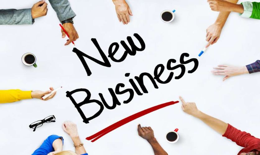 things-you-need-to-know-before-new-business