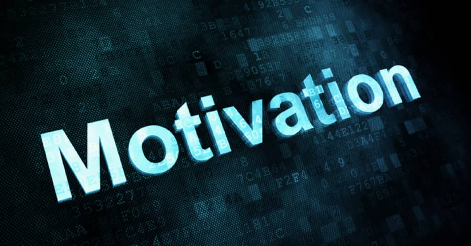 tips-motivation-college-students