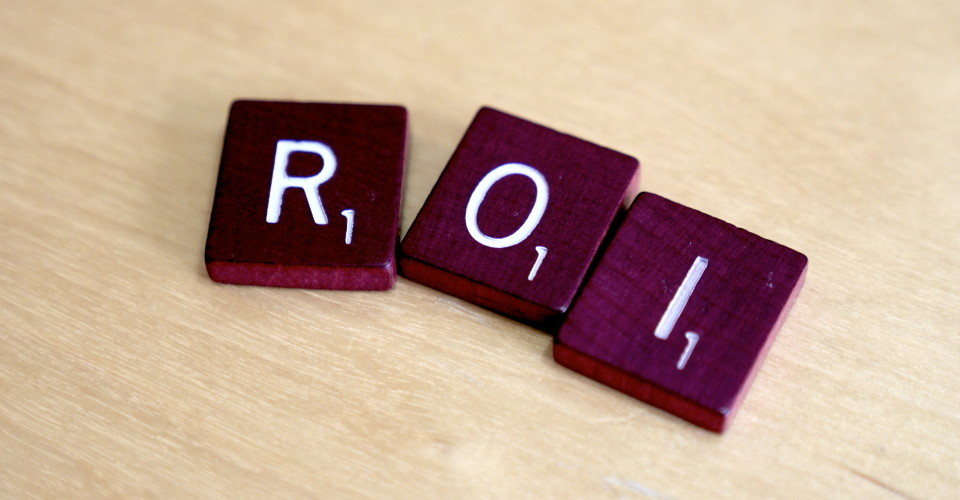 tips-to-maximize-roi