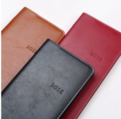 04fcaa05734 The last product in our list of the top 25 most trending products to sell  online in 2018 is the all-time favorite notebooks and planners.